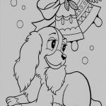 Cute Animal Coloring Pages Printable Excellent Cute Baby Animal Coloring Kanta