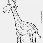 Cute Animal Coloring Pages Printable Inspired Baby Animal Coloring Book Pages Fresh Free Printable Coloring Pages