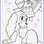 Cute Animal Coloring Pages Printable Pretty Beautiful Cute Animal Baby Coloring Pages – Exad