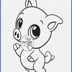 Cute Animal Coloring Pages Printable Wonderful 16 Inspirational Coloring Pages Cute Animals