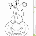 Cute Cat Coloring Pages Beautiful Luxury Cute Kitty Cat Coloring Pages – Doiteasy