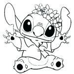 Cute Cat Coloring Pages Marvelous 10 New with Additional for Cute Coloring Pages to Print Image