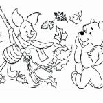 Cute Cat Coloring Pages Marvelous Coloring Printable Coloring Pages for Kindergarten Autumn toddlers