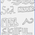 Cute Coloring Pages Beautiful 12 Cute Coloring Pages with Quotes