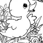 Cute Coloring Pages Best Cute Drawing for Her Cute Coloring Pages New Leprechaun Coloring