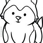 Cute Coloring Pages Brilliant New Animal Kingdom Coloring Sheets Nocn