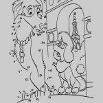 Cute Coloring Pages Elegant 12 Cute Engie Benjy Coloring Page Kanta