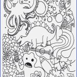Cute Coloring Pages Excellent Inspirational Goosebumps Coloring Pages