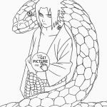 Cute Coloring Pages Inspiration 21 Cute Anime Coloring Pages Download Coloring Sheets