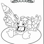 Cute Coloring Pages Inspiring Beautiful Cute Anime Coloring Page 2019