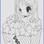 Cute Coloring Pages Inspiring Coloring Pages People toiyeuemz