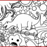 Cute Coloring Pages Inspiring Cute Coloring Pages for Adults Rose Colored Sheets Cute