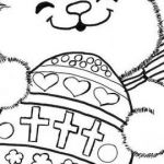 Cute Coloring Pages Pretty √ Cute Coloring Pages and Colouring In Sheets Best Coloring Pages