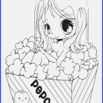 Cute Coloring Pages Pretty Beautiful Cute Witch Coloring Pages