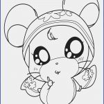 Cute Coloring Pages to Print Inspiring Fresh Cute Cute Coloring Pages