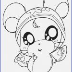 Cute Coloring Pages Wonderful Inspirational Cute Coloring Pages to Color