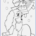 Cute Dog Pictures to Print Exclusive 12 Cute Coloring Book Mermaid