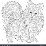 Cute Dog Pictures to Print Inspired Dogs Coloring Pages