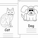 Cute Dog Pictures to Print Inspiring Lil Wayne Coloriages with Funny Animals Coloring Page Cute Dog
