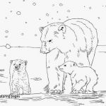 Cute Dog Pictures to Print Wonderful Fresh Baby and Mother Animals Coloring Pages – Kursknews