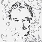Cute Emoji Coloring Pages Awesome Beautiful White Coloring Pages