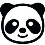 Cute Emoji Coloring Pages Awesome Emoji Coloring Pages Panda Snapchat Disney Cute – Klubfogyas