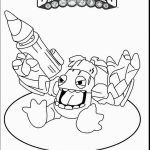 Cute Emoji Coloring Pages Awesome Free Printable Spongebob Coloring Pages – Salumguilher