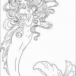 Cute Emoji Coloring Pages Best Of Coloring Pages Unicorns