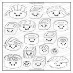 Cute Emoji Coloring Pages Inspirational Amazon Emoji Crazy Fun Adult Coloring Book and Teens Coloring