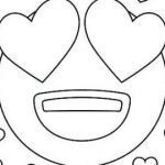 Cute Emoji Coloring Pages Inspirational Emoji Coloring Pages Free Awesome Cool Coloring Page Unique Witch