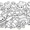 Cute Halloween Coloring Pages Awesome Lovely Garfield Coloring Page 2019