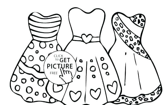 Cute Halloween Coloring Pages for Kids Amazing Free Easy Coloring Pages – Thishouseiscooking