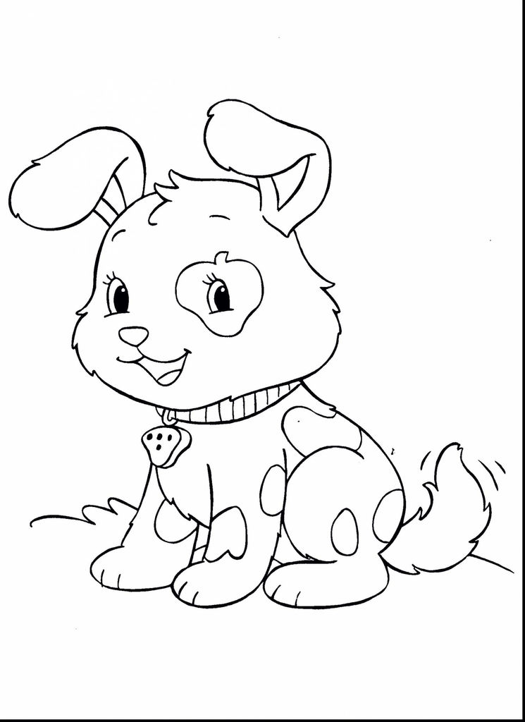 Cute Halloween Coloring Pages for Kids Awesome Cute Halloween Coloring Pages Best Luxury Zombie Coloring Pages