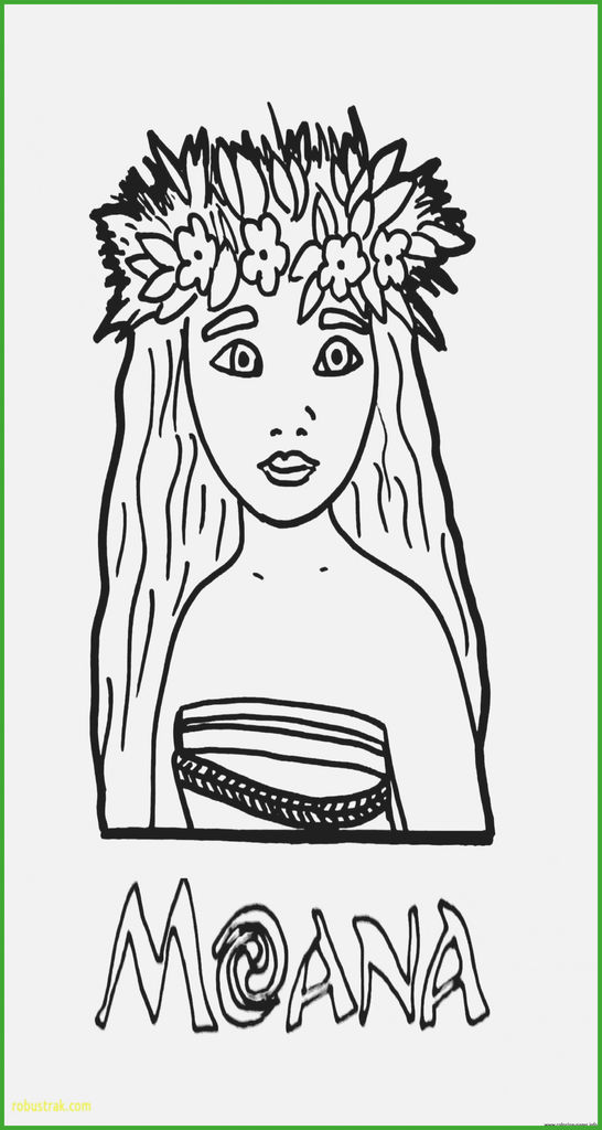Cute Halloween Coloring Pages for Kids Beautiful top 30 Halloween White Hair Dye