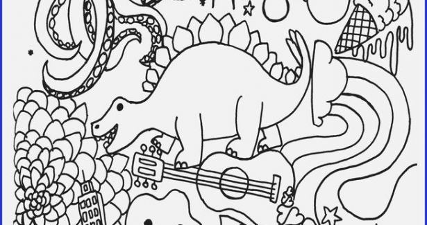 Cute Halloween Coloring Pages for Kids Brilliant Inspirational Halloween Coloring Pages Cute