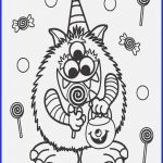 Cute Halloween Coloring Pages for Kids Excellent Lalaloopsy Coloring Pages Elegant Awesome Coloring Pages Dogs New