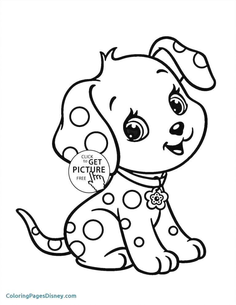 Cute Halloween Coloring Pages for Kids Inspirational Free Frozen Coloring Pages Fresh Cool Easy Drawings for Kids