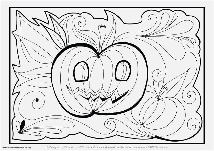 Cute Halloween Coloring Pages for Kids Inspiring Coloring Pages for Kids to Print Graphs Coloring Pages for Kids