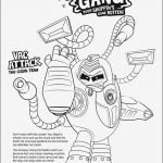 Cute Halloween Coloring Pages for Kids Pretty Fresh Time Machine Coloring Page – Nocn