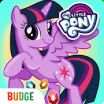 Cute Mlp Pics Inspirational My Little Pony Magic Princess 5 2 2a Apk Download android Casual