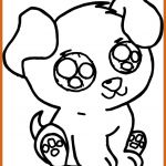 Cute Puppy Pictures to Print Fresh Beautiful Cute Kid Coloring Pages