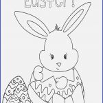 Cute Puppy Pictures to Print Fresh Coloring Pages for Easter Cute Easter Coloring Pages New Easter