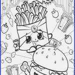 Cute Puppy Pictures to Print Fresh Husky Puppies Coloring Pages