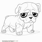 Cute Puppy Pictures to Print Inspirational 14 Inspirational Cute Puppy Coloring Pages