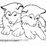 Cute Puppy Pictures to Print New 14 Inspirational Cute Puppy Coloring Pages