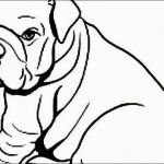 Cute Puppy Pictures to Print New Cool Coloring Pages for Girls – Salumguilher