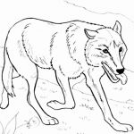 Cute Puppy Pictures to Print Unique Cute Animal Coloring Pages Fresh Puppy Coloring Page Printable Fresh