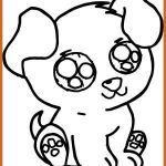 Cute Puppy Pictures to Print Unique Elegant Girl and Dog Coloring Pages – Dazhou
