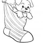 Cute Puppy Pictures to Print Unique New Cute Puppy Coloring Pages