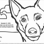 Cute Puppy Pictures to Print Unique New Dog and Ball Coloring Pages – Kursknews